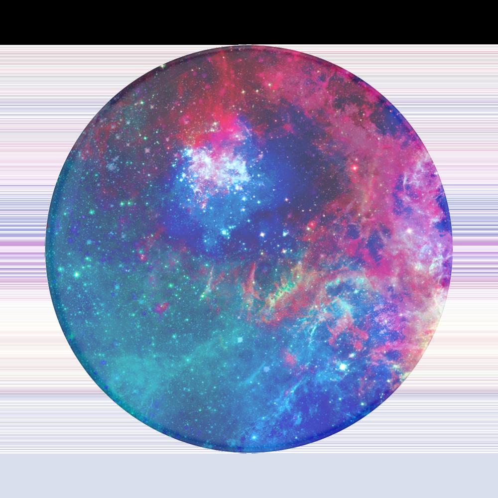 PopGrip Basic Nebula Ocean