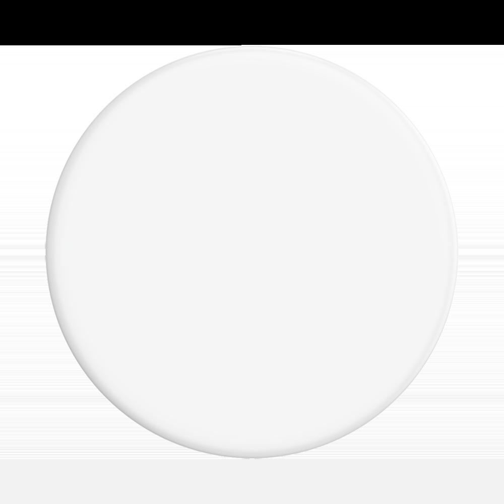 PopGrip Basic White