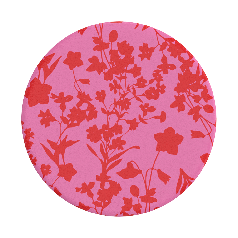 Sweetheart Florals