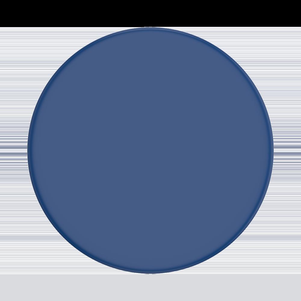 PopGrip Basic Blue